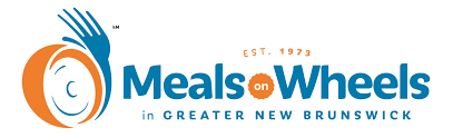 Meals on Wheels in Greater New Brunswick